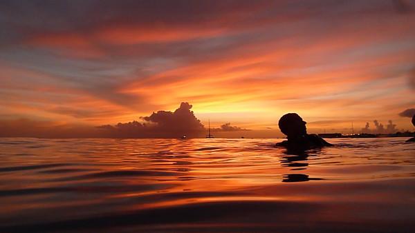 Barbados 2012